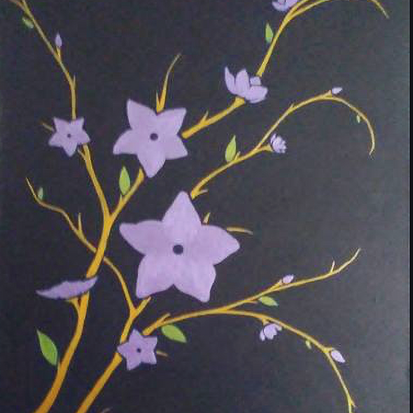 Canvas 09/09 $39