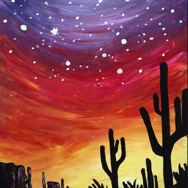 Canvas 08/06 $49