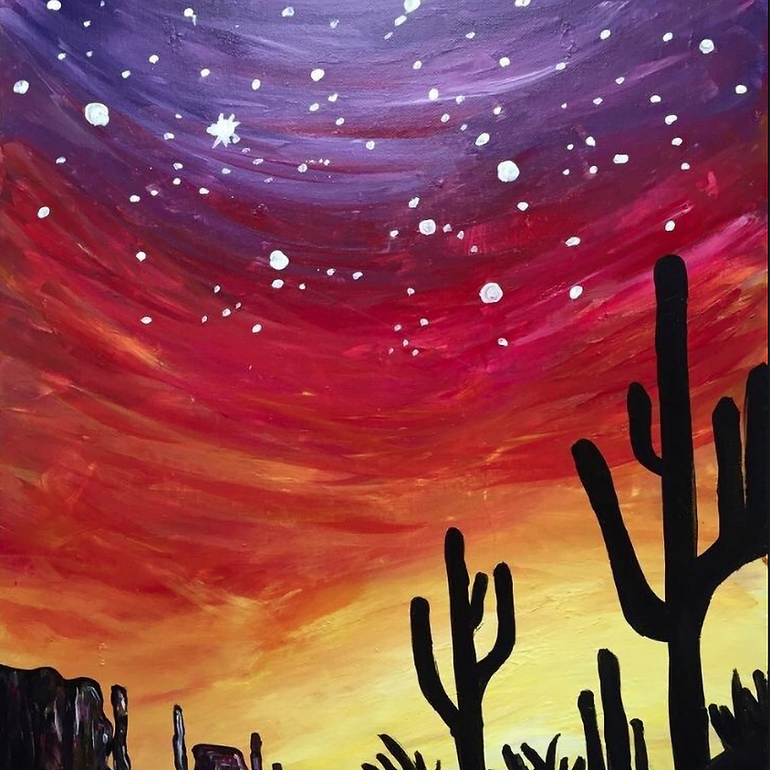 Canvas 10/08 $49