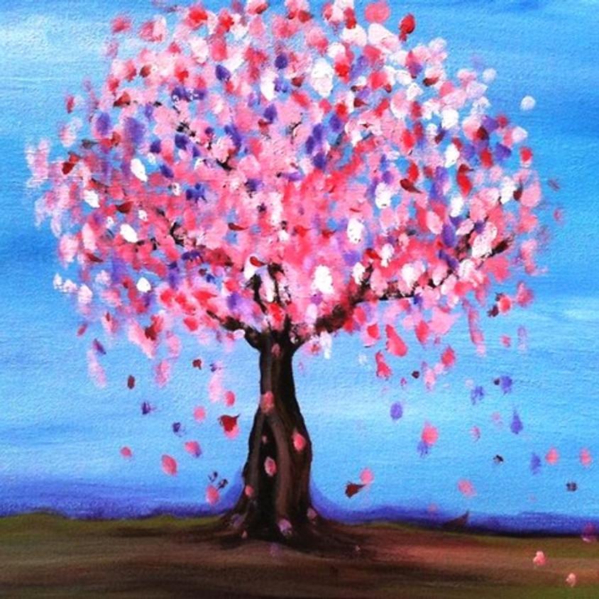 Canvas 10/04 $39