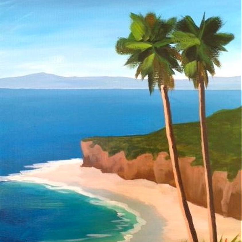Canvas 03/09  $39