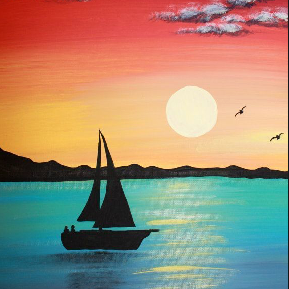 Canvas 10/30 $49