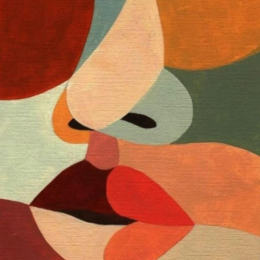 Canvas 09/03 $49
