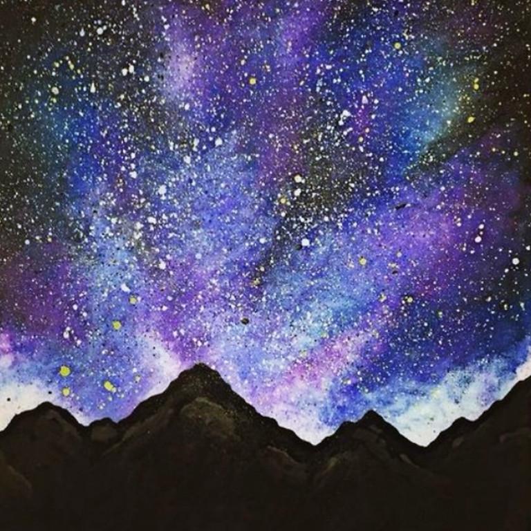 Canvas 11/01 $49