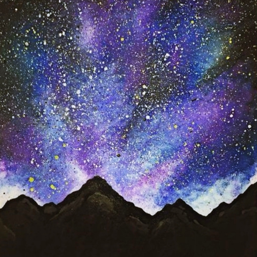 Canvas 04/12 $39