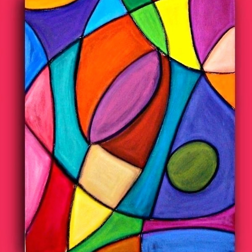 Canvas 01/14 $39