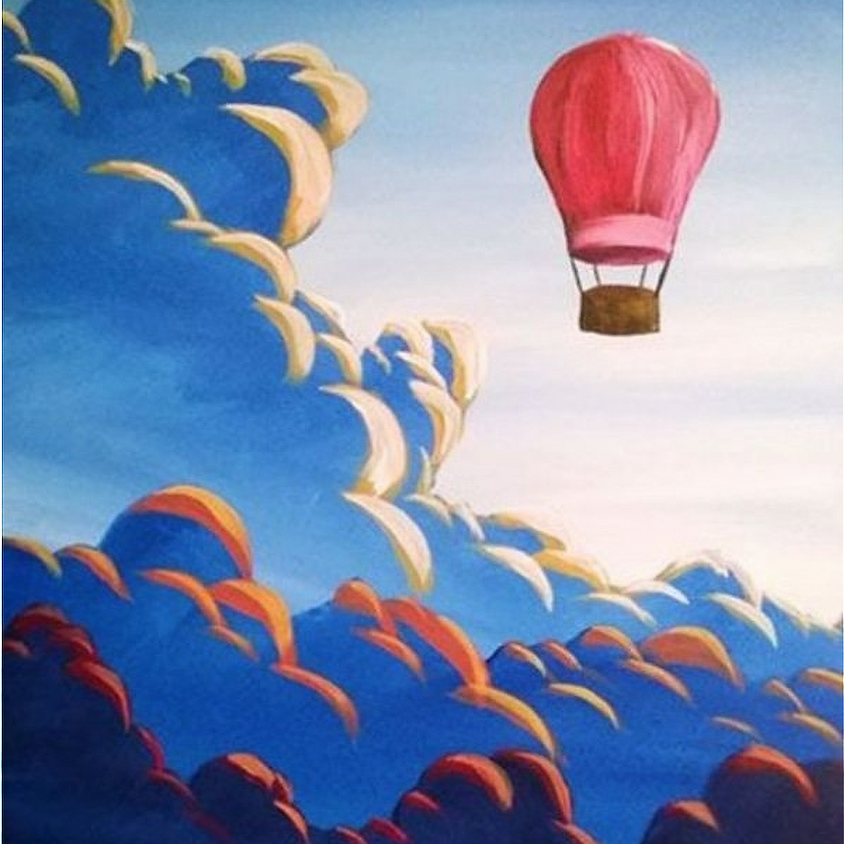 Canvas 09/06 $49