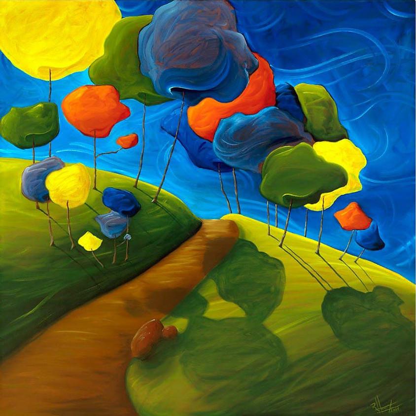 Canvas 05/11 $39