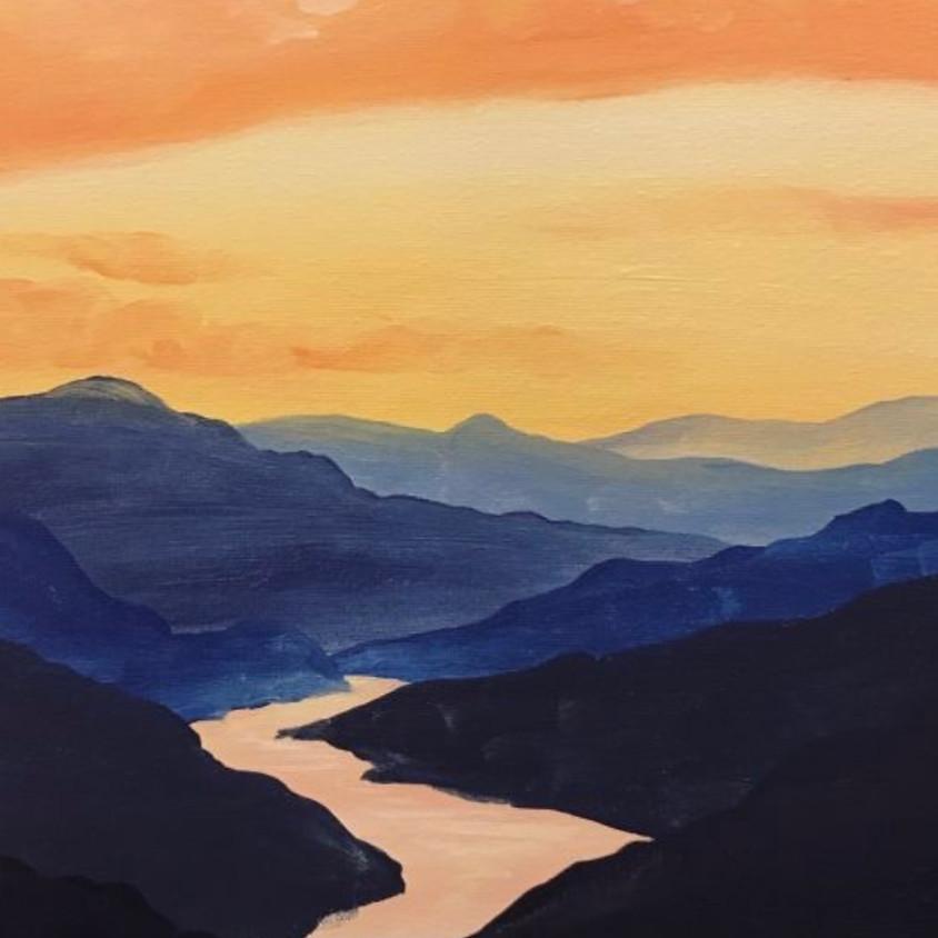 Canvas 02/20 $39