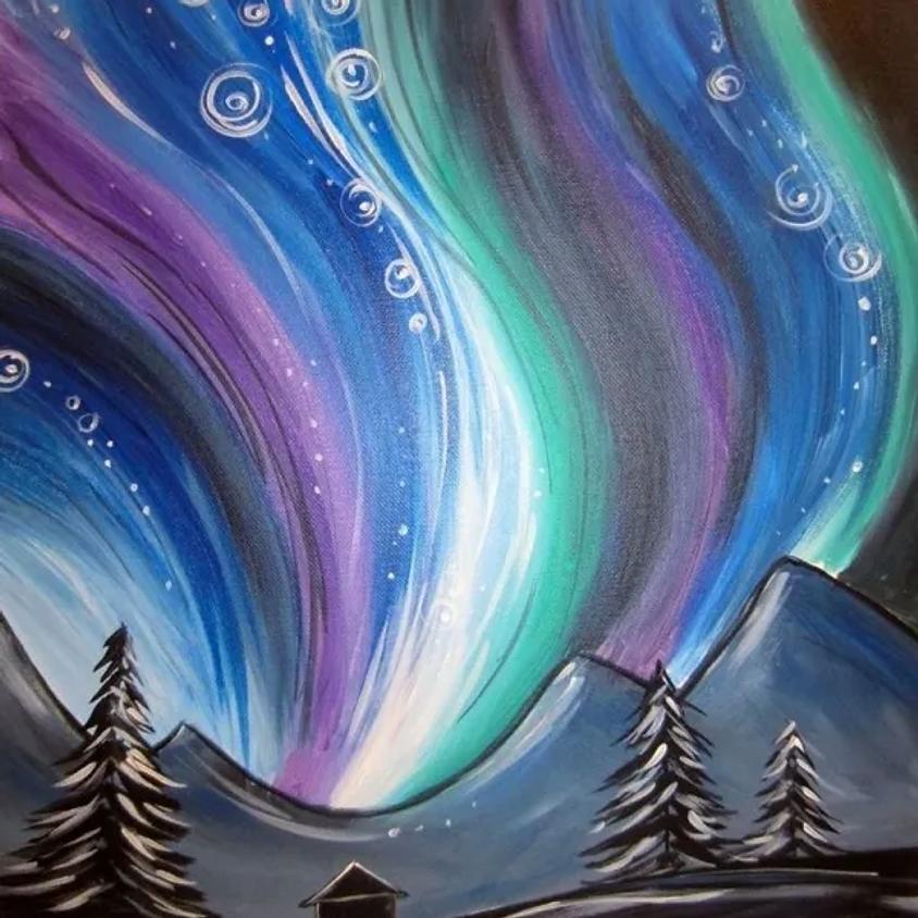 Canvas 09/26 $49