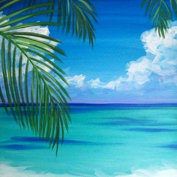 Canvas 10/29 $49