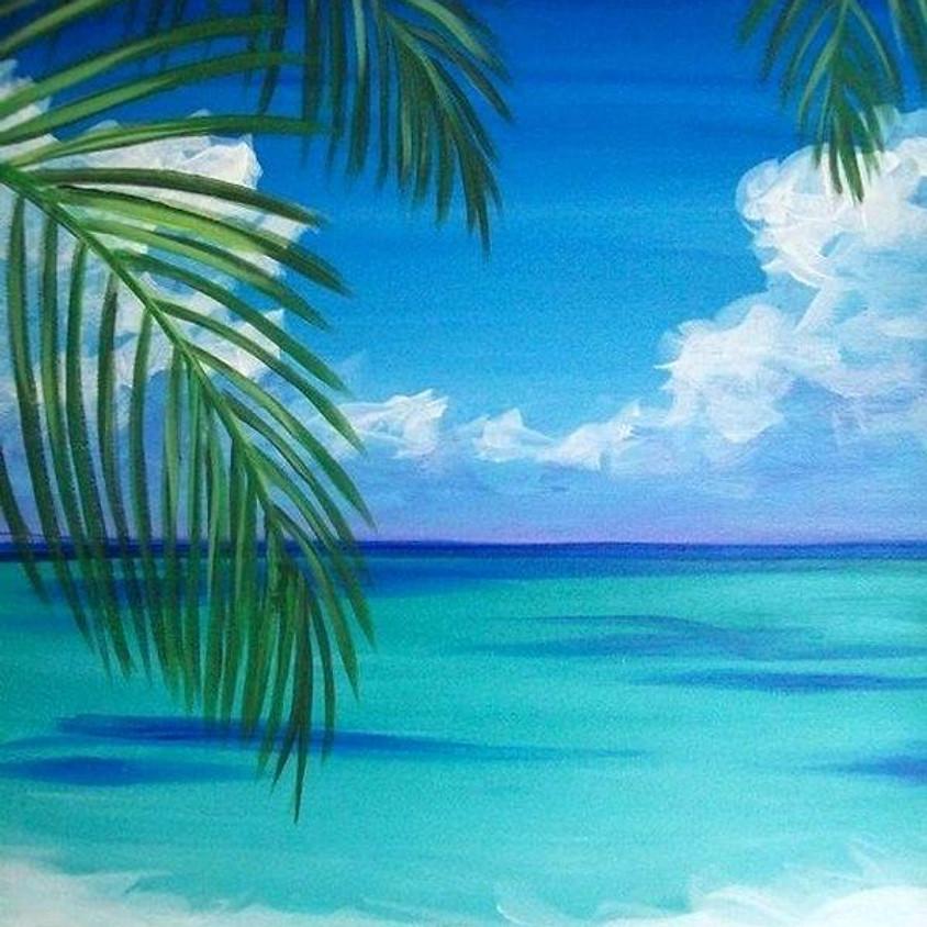 Canvas 06/10 $39