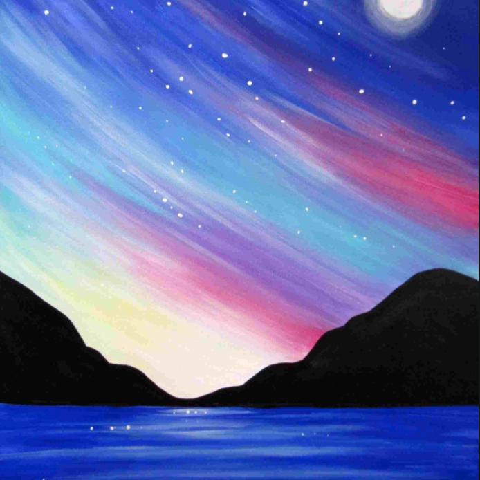 Canvas 10/28 $49