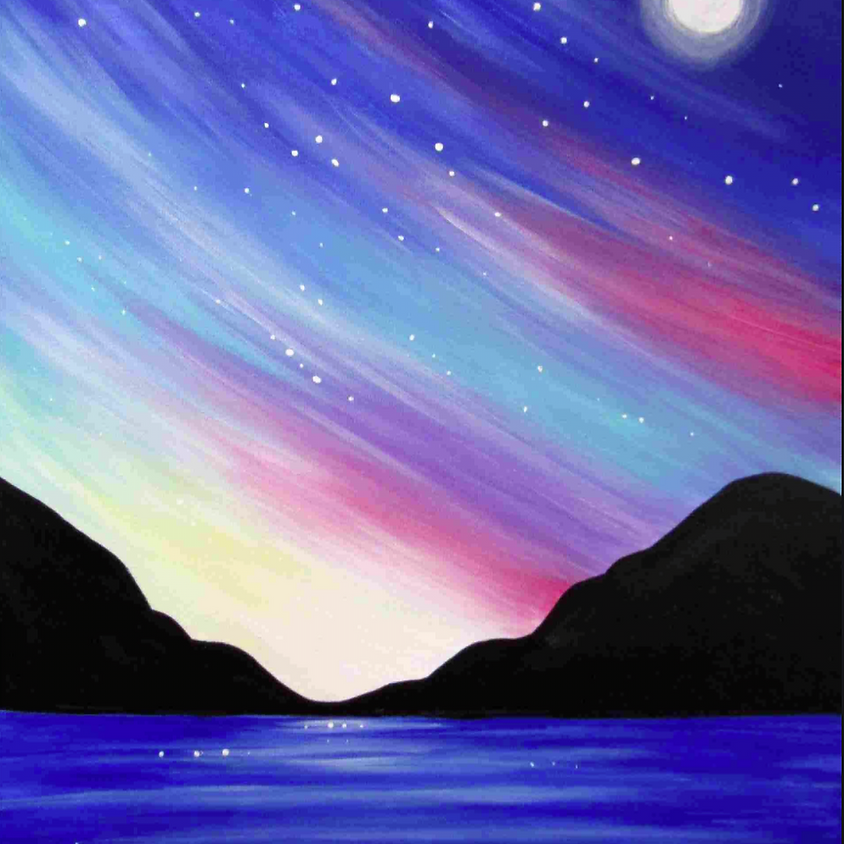 Canvas 11/22$39           (1)