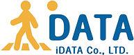 iDATA Logo.JPG