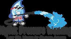 HyTek Logo4.png