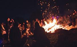Possum%252520Trot-Campfire%252520Shutter