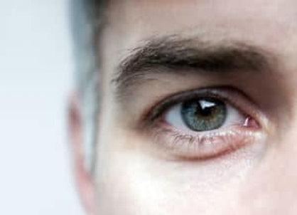 Popped Eye (Bulging Eye) Reduction (Orbital Decompression Surgery)