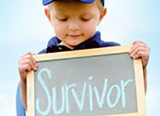 Pediatric Bone Marrow Transplant