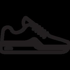 shoe-vector-sport-6.png
