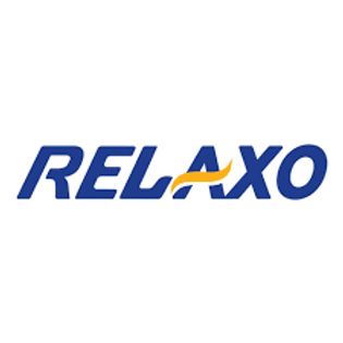relaxo.png