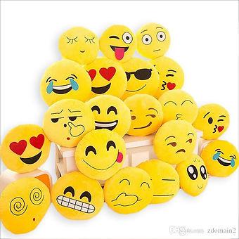 Emoji cushions.jpg
