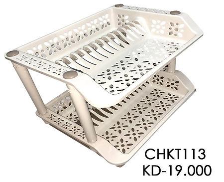 CHKT113.jpg