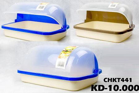 CHKT441.jpg
