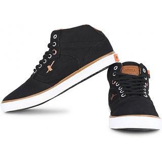 e1qo-sparx-282-canvas-shoes_500x500_0.jp