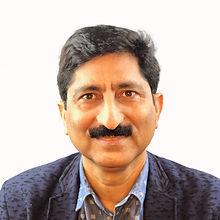 Sanjeev Bhasin.jpg