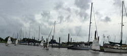 PAYC Jr Sail II.jpg