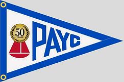 PAYC50BurgeeNOBG.png