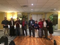 2015 Honor Award Winners