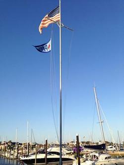 Spring Fling Flag.jpg