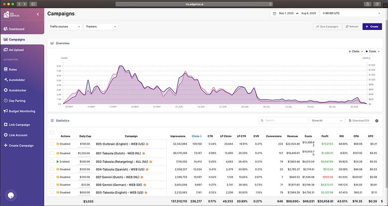 Screenshot 2020-08-06 at 09.26.55.png