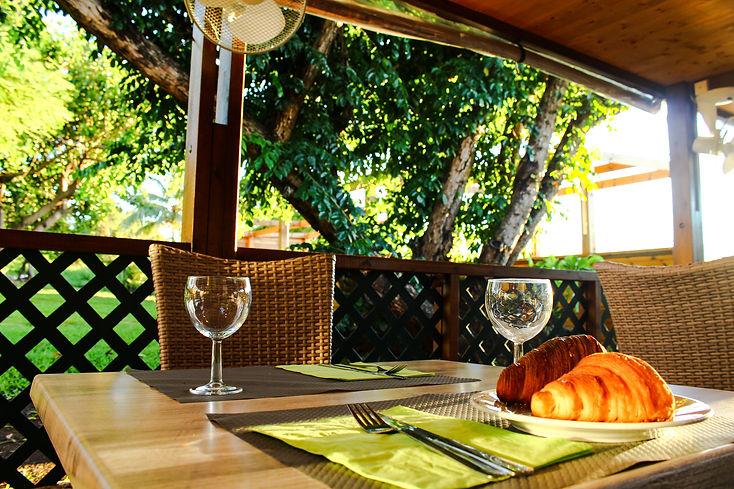 restaurant st pierre restaurant avec terrasse Restaurants antan restaurants