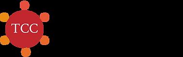 TCC-1.png