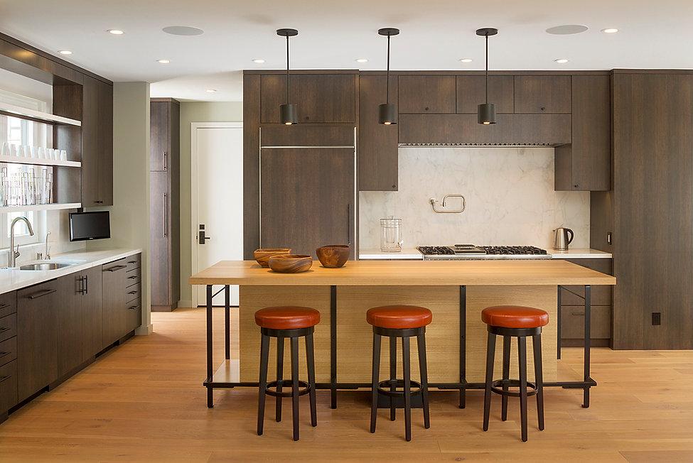 Kitchen 117256_1000px .jpg