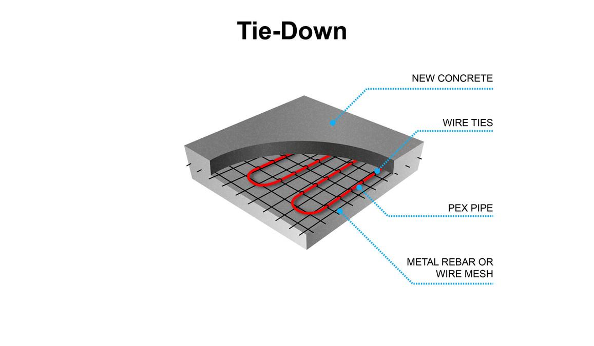 Tie-Down Diagram 11.8.2020.jpg