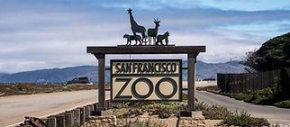 SFZoo Sign.JPG