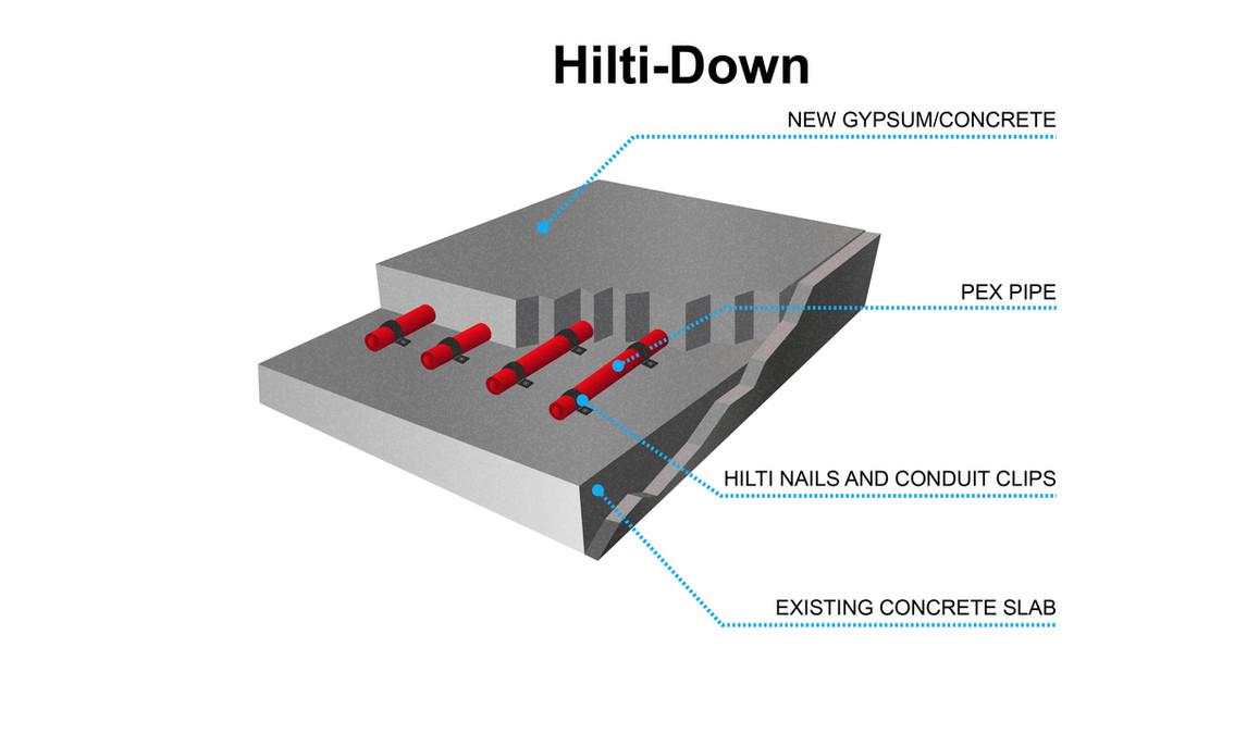 Hilti-Down Diagram 11.8.2020.jpg