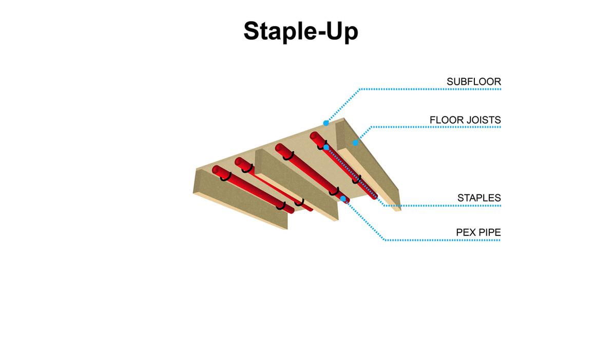 Staple-Up Diagram 11.8.2020.jpg