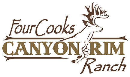 Canyon Rim Logo for caps.jpg