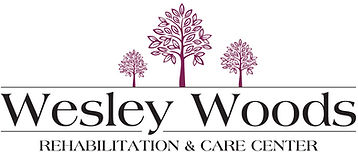 wesley_woods_1000_color.jpg