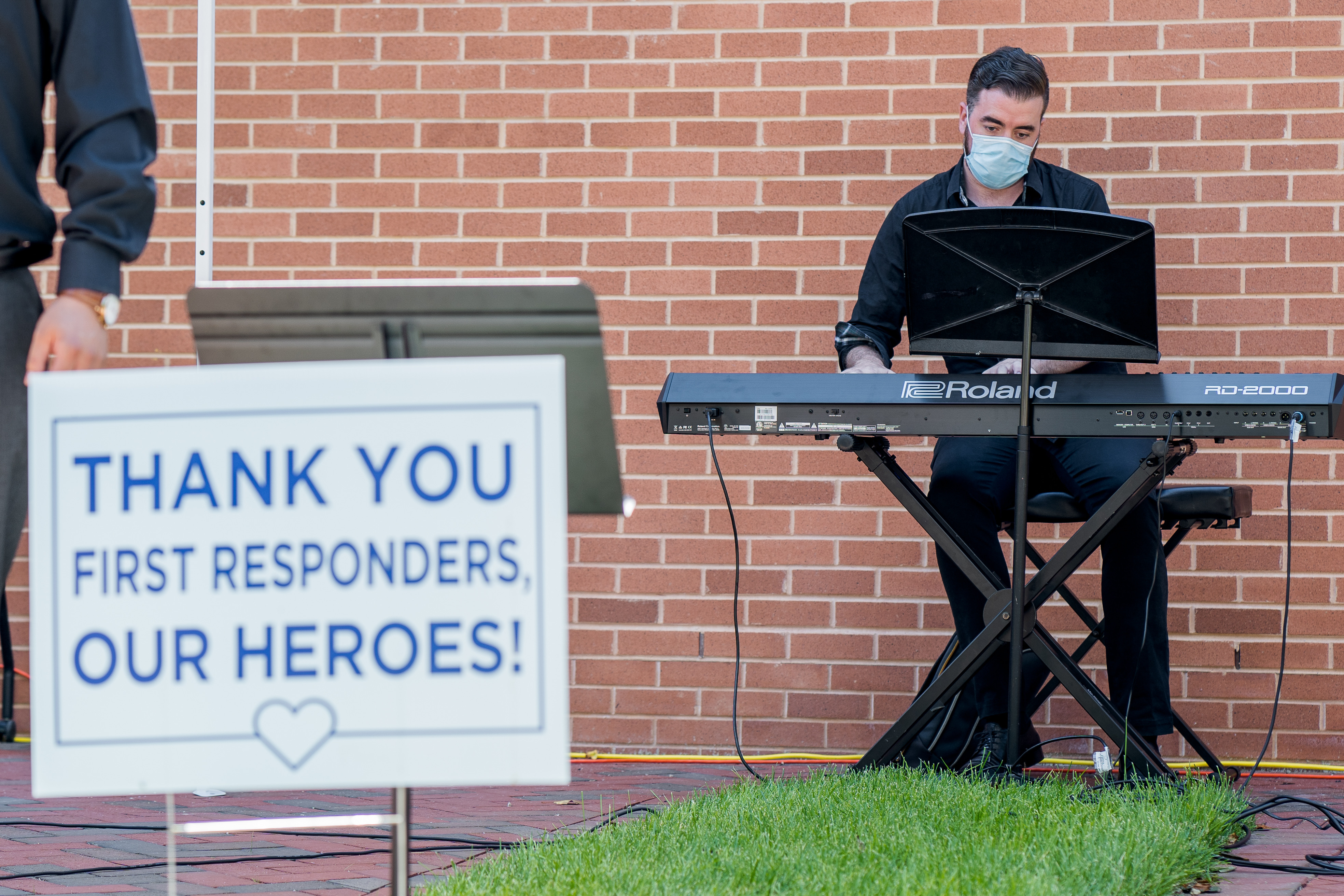 MDLO Healthcare Heroes.jpeg