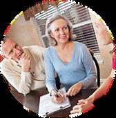 Beacon Wealth Management Services