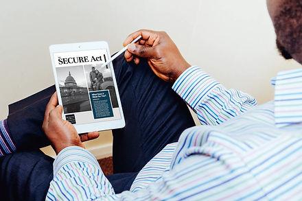 Secure Act 2020 - SCENE MOCK UP.jpg