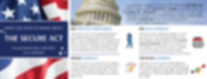 2020 3M Infographic_The Secure Act.png