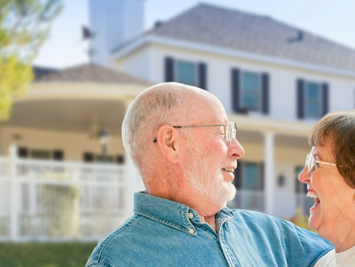 Should You Pay Down Your Mortgage or Invest the Money?