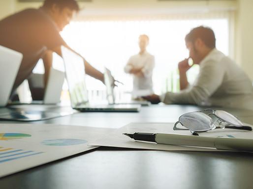 5 Tax Management Tips for Entrepreneurs